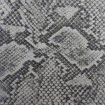 Текстурные пленки