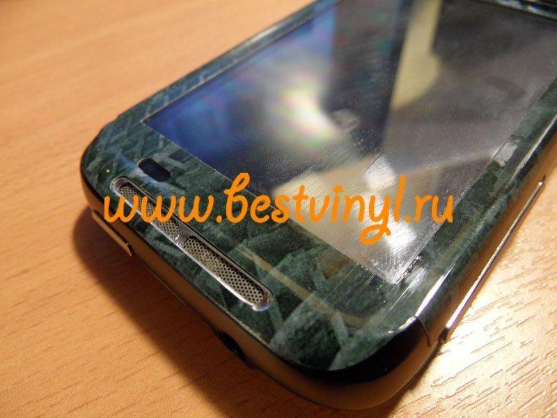 Те, кто недорого весёлые наклейки на Samsung F250 Кружка.
