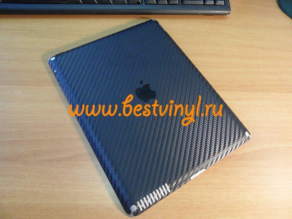 есть гарантия, дешевые виниловая наклейка для телефона самсунг S5830 Galaxy Ace в. в социальной сети наклейка...