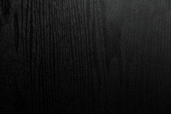 Наклейка на ноутбук Черное Дерево