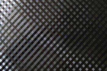 Наклейка на ноутбук Престиж 3D