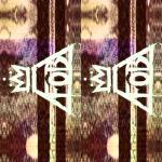 Чехол для телефона FALL OUT BOY symbols [ YELLOW ]