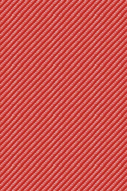 Наклейка на планшет Красный Карбон